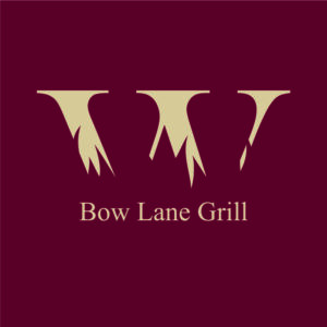 Bow Lane Social ~ Cocktail Party Venue Dublin Bow Lane Cocktail Bar